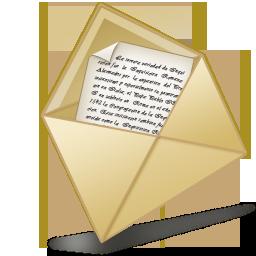 observership letter