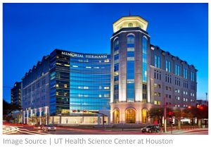 clinical observership in houston
