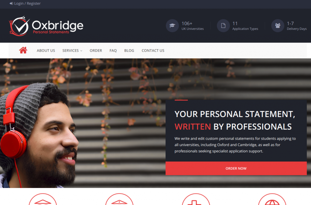 oxbridgepersonalstatements.com review