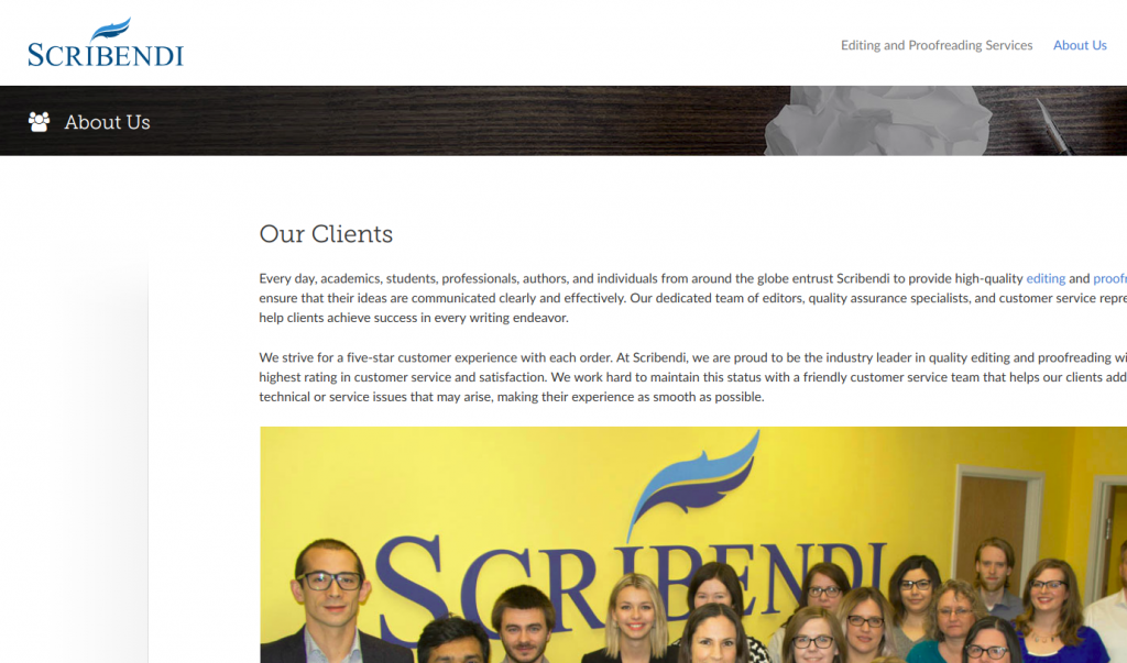 scribendi.com review